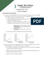 3-Trabajo-Practico-N-4-Funcion-lineal.pdf