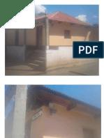 Electricidad.pdf
