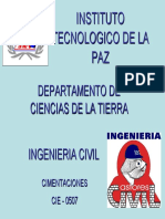 DISEÑO DE ZAPATA CORRIDA.pdf