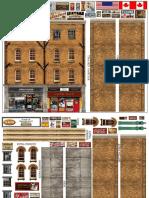 Paper building.pdf