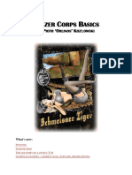 Panzer Corps Basics.pdf
