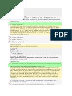 Control 04 - Pregunta y respuestas Jorge Pizarro.docx