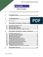 7. Replacement Procedures.pdf