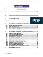 7. Replacement Procedures.pdf