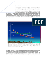 Fluidos-no-newtonianos-y-Fluido-newtoniano-1 (1).docx