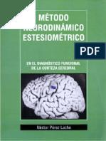 metodo-neurodinamico-estesiometrico.pdf