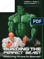 Building_The_Perfect_Beast.pdf