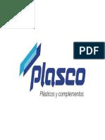 plasco policarbonato