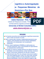 adele_diamond_school_readiness_conference_2009-11_pt.pdf
