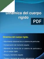 1. DINAMICA DE CUERPO RIGIDO.pptx