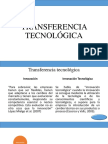 Presentacion_TransfereciaTecnologica.pptx