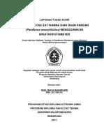 MUH_YAHYA_NASHIRUDIN.pdf