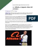 Caso de éxito Alibaba.docx