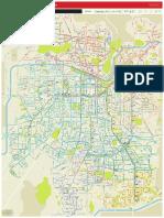 20160926154939-mapageneralseptiembre2016.pdf