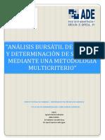 Caso Alibaba 03.pdf