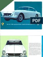 BROCHURE PDF  250 3.pdf
