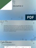 kimia pangan kelompok 2.pptx