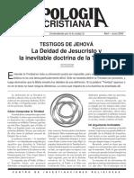 ESTUDIO.pdf