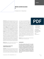 psicopatologia del accidente cerebrovascular.pdf