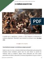 Sociedade de classes e violência sexual (2)_ Uma história do estupro _ Passa Palavra.pdf