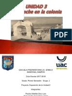 Campeche-en-la-colonia.pptx