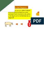 4564SIMULADOR-CONCENTRADO-PROCERDOS.xls