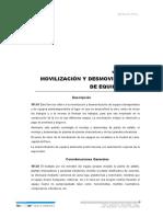 101.A Movilización y Desmov.doc