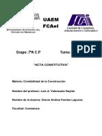 Acta constitutiva.docx