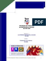 sistemadegestiondelacalidadunidad1-170325222305