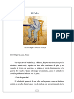 el padre olegario lazo.pdf