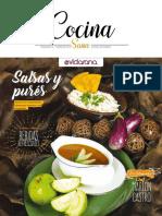 Cocina Salsas y Pures.pdf