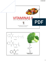 PPT Vitaminas 2