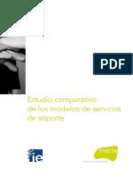 Comparativo Modelos de Soporte.pdf