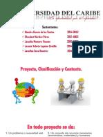 Diapositiva de planificación.pptx