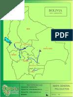 mapa_poliductos.pdf