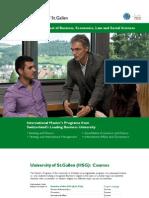 MastersPrograms_UniversityofSt.Gallen