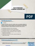 Arquivo Assunto (1)
