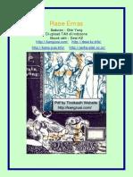 88280508-Chin-Yung-Rase-Emas-DewiKZ-TMT.pdf