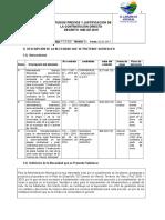 5. f Ct 025 Estudios Previos y Justificación de La Contratación Directa Interventoria