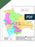 02- Mapa de Gasoductos.pdf