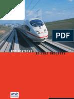 1067270000_ Railway_Industry