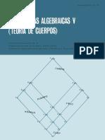 estructuras_algebraicas5