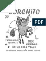 Revista Corchito Edicion N 1