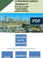 Corrosion-in-Petroleum-industryI.pdf