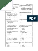 240103108-Cauestionario-Realidad-Nacional.pdf