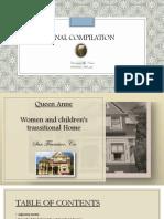 INTA302 W5_A2_Vitale_C Project File.pdf