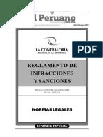 Reglamento de Infracciones y Sanciones 1214840 1