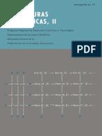 estructuras_algebraicas2