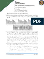 Guía de Laborotorio 1-Entorno de Los Autómatas Programables