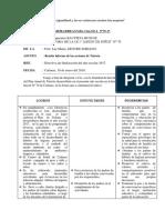 Informe de Tutoria Plan Lector 2017 (2)